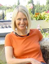 Sibylle-Balkon-2008-Ausschnitt-sm